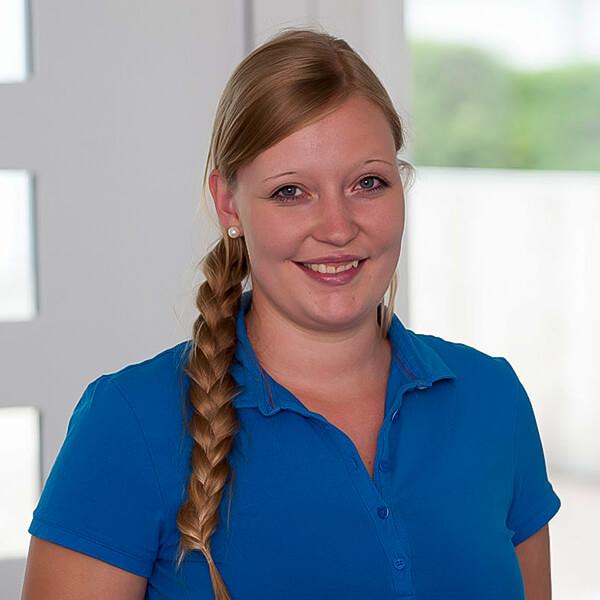 Alexandra Kunze