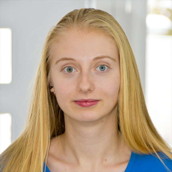 Olga Küchenmeister
