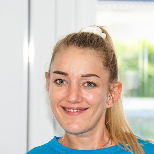 Caroline Schiefer