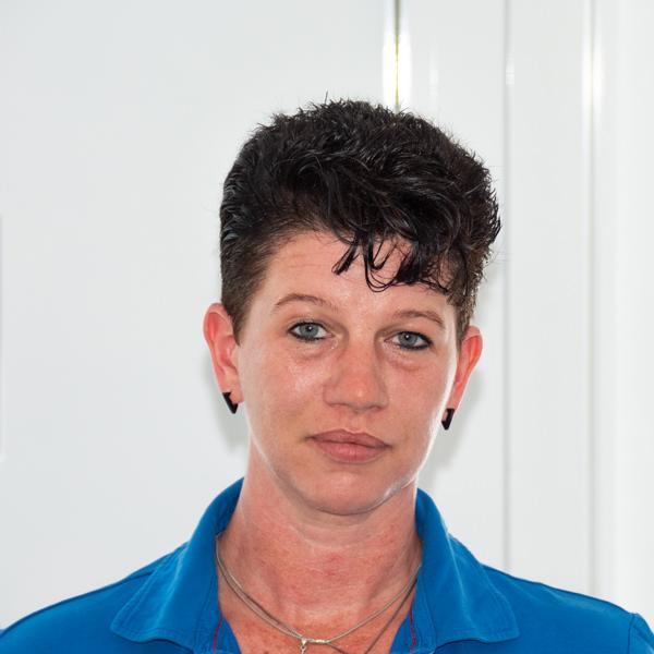 Diana Schrodt