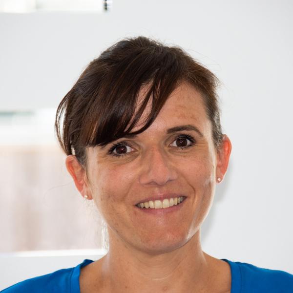 Dr. Susanne Gierer