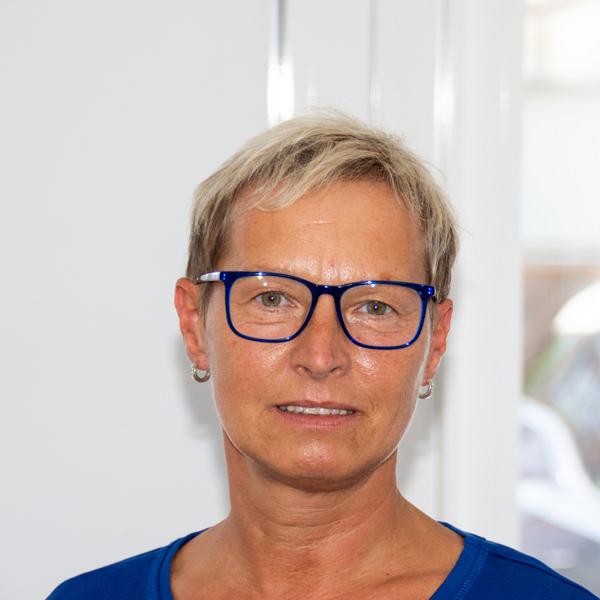 Sabine Machnicki